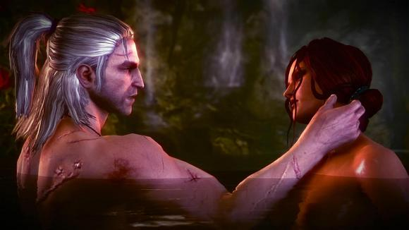 best video game sex scenes The 15 Best Gay Video Game Sex Scenes - Queerty - Discussion on Topix.